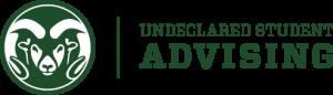 undeclared-student-advising-357-300x86