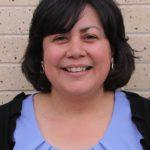 Rebecca Villalpando