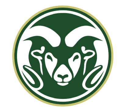CSU Rams - Staff